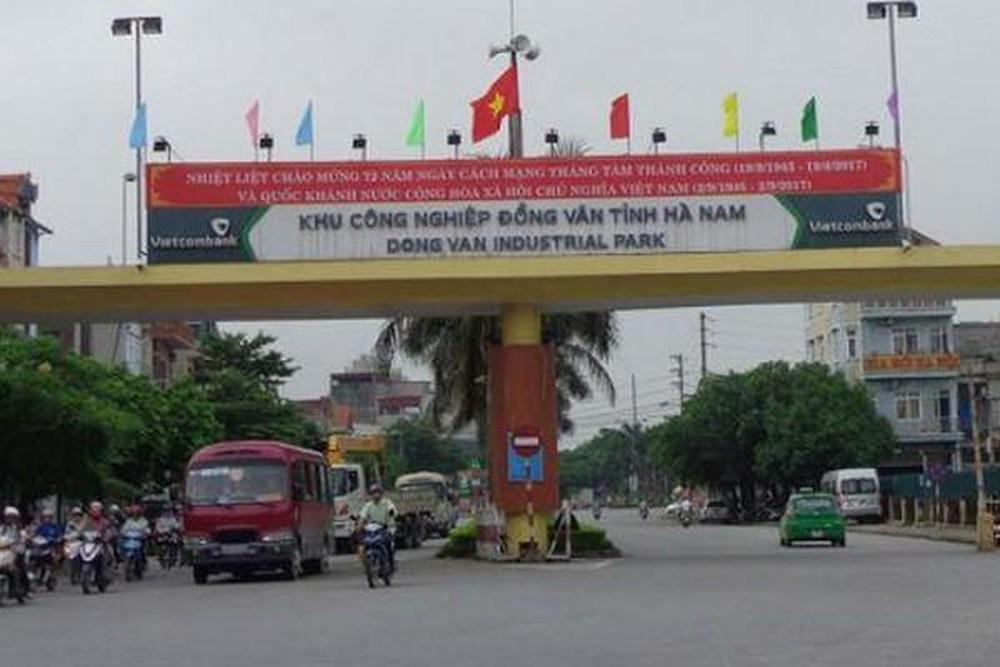 loi-the-vi-tri-khu-cong-nghiep-dong-van-3
