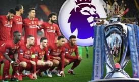 Các đội tuyển xuống hạng trong giải ngoại hạng Anh